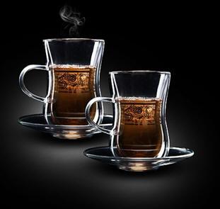 mug.ht56
