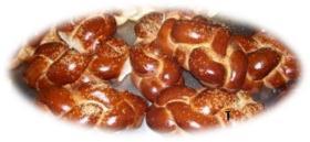 bread 458 1