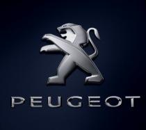 logo peugeot 16