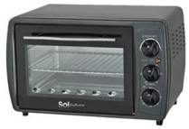 oven t16