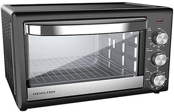 oven t55