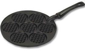 pancake 466