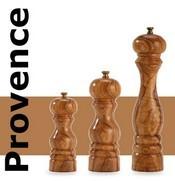 peugeot Provence 1
