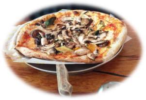pizza.32
