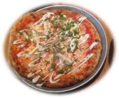 pizza.37