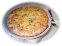 pizza.43
