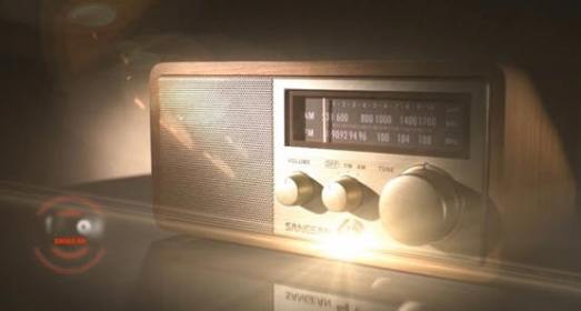 radio.131