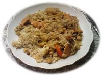 rice 127