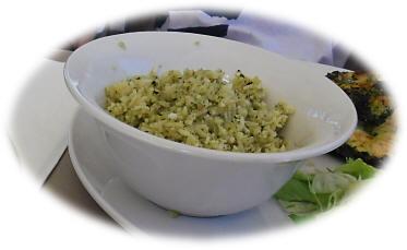 rice c24