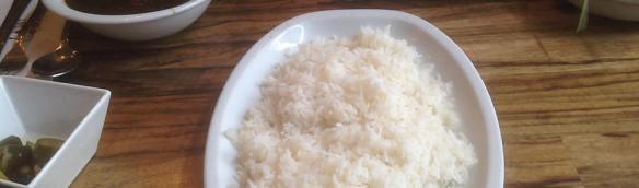 rice c27