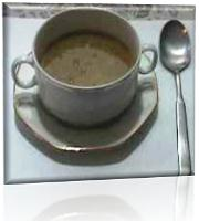 soup 555
