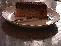 cake 664