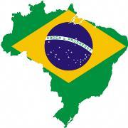 flag brasil