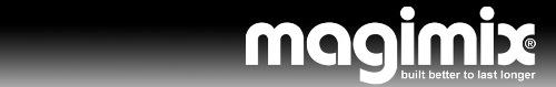 logo magimix 7