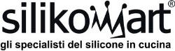 Logo Silikomart 23
