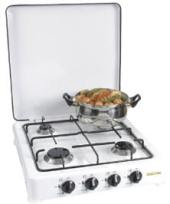 stove.11