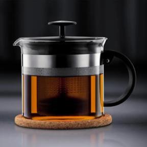 tea.ht37