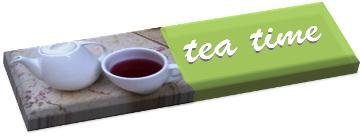 tea time 11