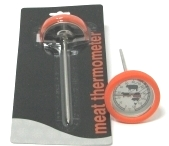 thermo 773
