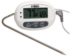 thermometer 466
