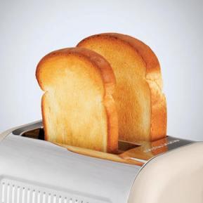 toaste92