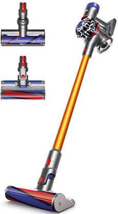 vacuum141