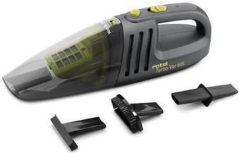 vacuum203