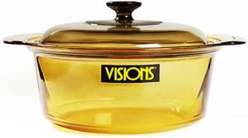 vision41