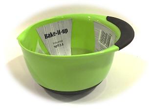 bowl.h39