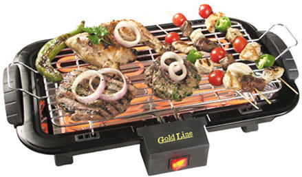 grill 148
