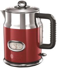kettle149
