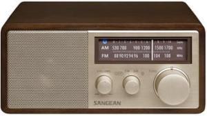 radio.115