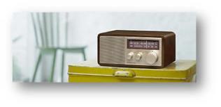 radio.116