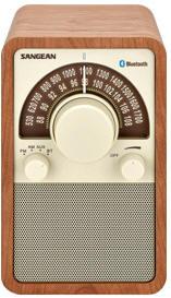 radio.127