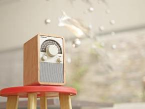 radio.165