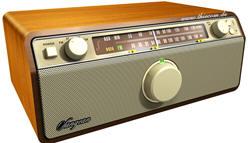 radio.19