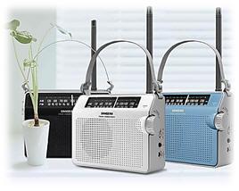 radio.22