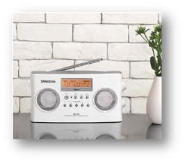 radio.56