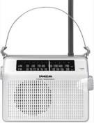 radio.71