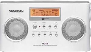 radio.73