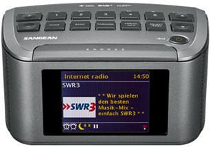 radio.75