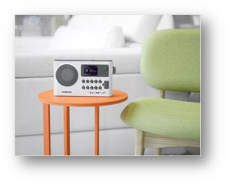 radio.82
