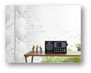 radio.85