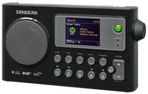 radio.86