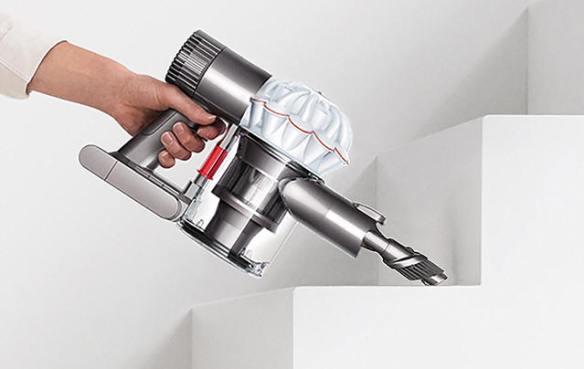 vacuum208