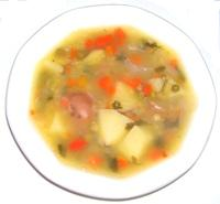 soup 58