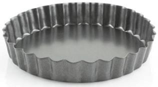slicer165.jpg
