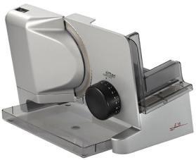 slicer295.jpg