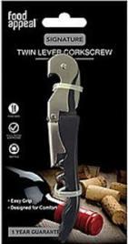 slicer641