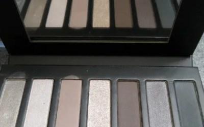 Makeup Monday | Tish MacWebber Always Beautiful